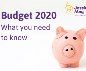 Budget 2020: What you need to know