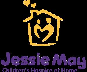 Jessie May logo