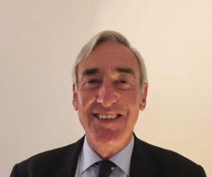 James Short - Ambassador