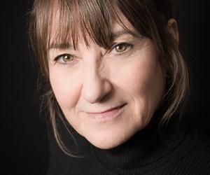 Lindsey Horton - Corporate Partnerships Officer