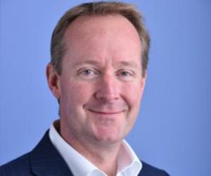Michael Legge - Jessie May Trustee