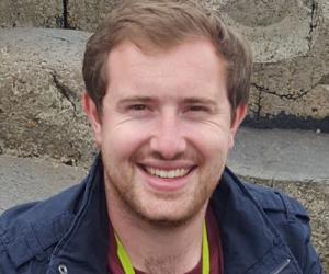 Thomas Broad - Jessie May Trustee