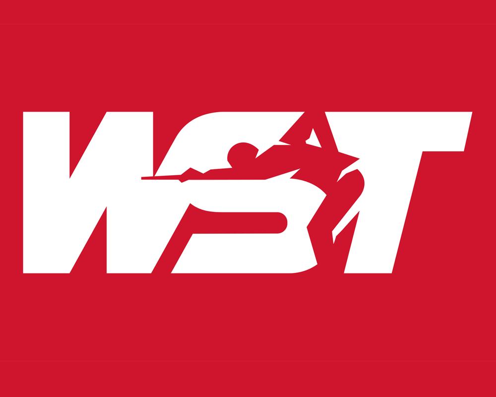 World Snooker Tour Logo