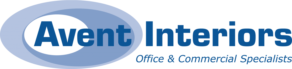 Avent Interiors Office & Commercial Specialists logo
